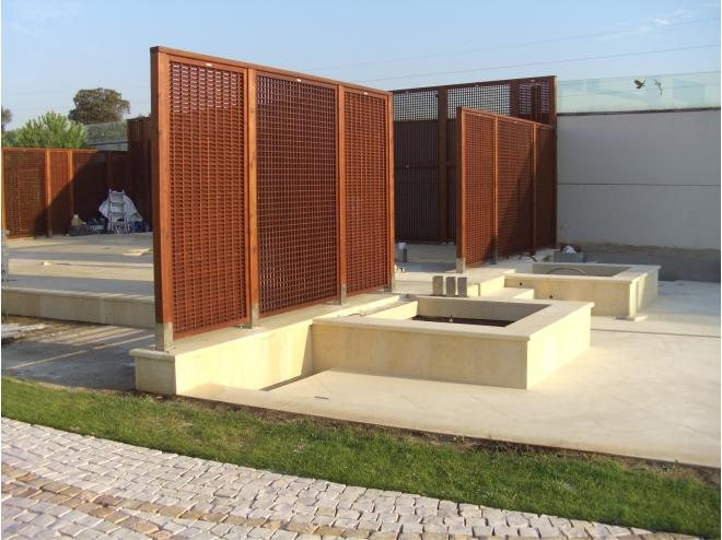 celosias-jardin-maderajardin-disenojardin-greendesign-sombreamiento