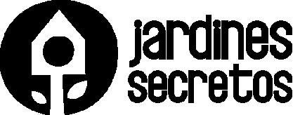 diseño de jardines Jardines Secretos