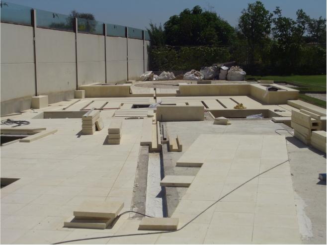 piedraarenisca-pavimentojardin-pavimentoexterior-landscapearchitecture